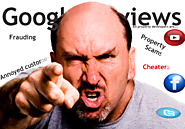 TGS Layouts Reviews and Complaints by Customers