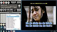 Download Software Karaoke Player Gratis ( Free )