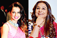 Bollywood actresses to discuss pay disparity at MAMI