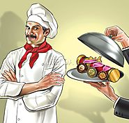 Mumbai chefs welcome possible Padma awards category for cooking