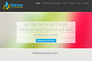homepage erstellen thun - Design with us