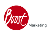 Boost Marketing; Media Partner for the Women In Sales Awards