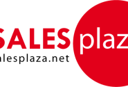 Sales Plaza, Media Partner for the Women In Sales Awards