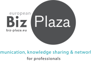 BizPlaza,Media Partner for the Women In Sales Awards