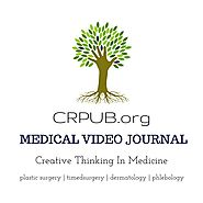 What is CRPUB Medical Video Journal?
