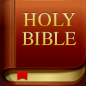 Bible (YouVersion.com)