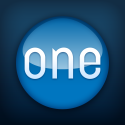 OnePlace.com - The Premiere Provider of Christian Audio Broadcasts & Sermons