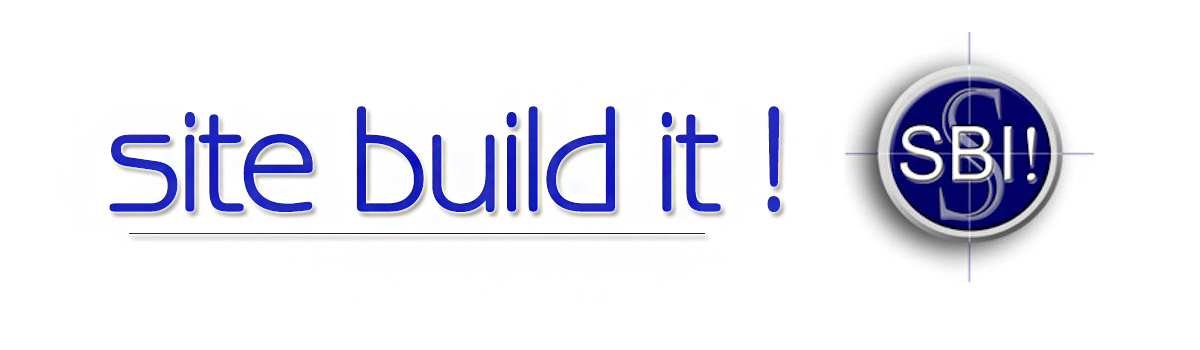 Headline for 10 Reasons To Love Site Build It - The Marketplace