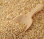 Quinoa: Help Your Focus with this Little Grain that Packs a Powerful Punch