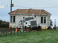 Best Home Housing and Building Movers in Auckland