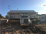 Building Removals in Auckland