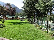 Blog - Best Hotels in Manali - Morpheus Valley Resorts