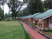 Enjoy Your Stay in Best Kullu Manali Resorts -