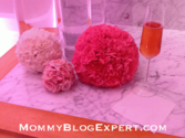 Mommy Blog Expert: Twitter Parties