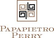 Papapietro-Perry Winery