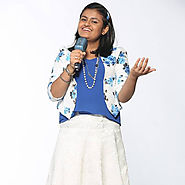 Indian Idol Junior 2 Winner - Ananya Sritam Nanda Won The Singind Reality Show !