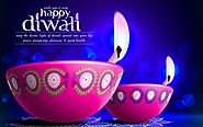 Happy Diwali Images, Messages, Pictures And Quotes