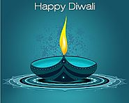 Happy Diwali Wishes, Images, Messages & Pictures