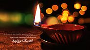 Happy Diwali Facebook Status For Uploading
