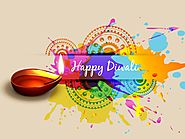 Happy Diwali 2015 Quotes And Images For Sharing