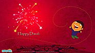 Happy Diwali Images For Sending To All Your Friends