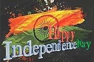 Happy Independence Day Images, Quotes, Messages & Wishes