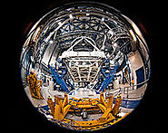 Fisheye lens - Wikipedia, the free encyclopedia