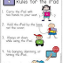 20+ Time Saving Twitter Shortcuts for Teachers ~ Educational Technology and Mobile Learning