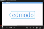 A Handy Guide to Everything Teachers Need to Know about Edmodo ~ Educational Technology and Mobile Learning