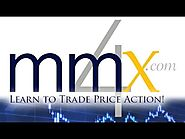 The best way to trade Forex is with the 100 pips a day Forex strategy
