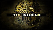The Shield - Wikipedia, the free encyclopedia