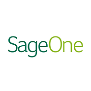 Sage One Coupons, Reviews, Pricing, Comparisons, Alternatives | Cloudswave
