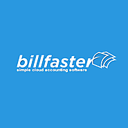 billfaster Coupons, Reviews, Pricing, Comparisons, Alternatives | Cloudswave