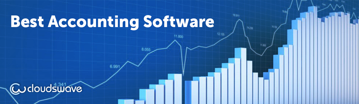 Headline for Best Accounting Software