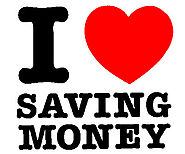 10 Ways To Save Money