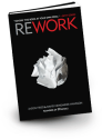 @jasonfried | Rework