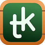 TeacherKit - Class Organizer, Teacher Planner, Gradebook, Assignment List, Attendance and Student 's Grade