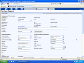 Web Based Purchase Order Software Simplifies Procurement : Purchase Tracker.Net
