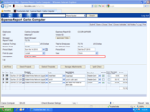Expense Reporting Software, Online Expense Reporting