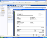 Web Based Invoicing Software, Invoicing Software on the Web
