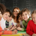 12 Most Important Things Children Want From Their Teachers