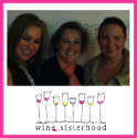 Wine, Women & Celebrations - 4th of July Food / Wine Recommendations | Wine Sisterhood | The New Girlfriendology | Be...