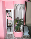 Art Deco - Dollhouse miniatures - Mini treasures wiki