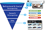 Digital Marketing: Remarketing vs Retargeting Strategy - Find Nerd
