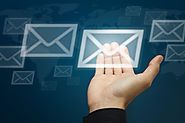 Deliver Your Blog Via Email