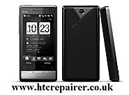 Mobile Phone Repairs Norwich | www.htcrepairer.co.uk
