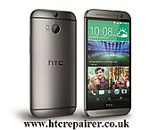 Mobile Phone Repairs Bristol | www.htcrepairer.co.uk