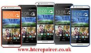 Mobile Phone Repair London | www.htcrepairer.co.uk