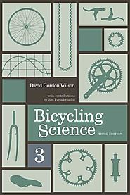 c003 | Bicycling Science