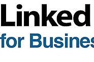 Top 5 tips to create a LinkedIn profile for business